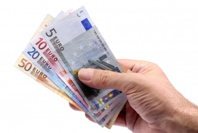 OECD: Costurile cu pensiile şi sănătatea le vor depăşi pe cele generate de datoriile acumulate în pandemie