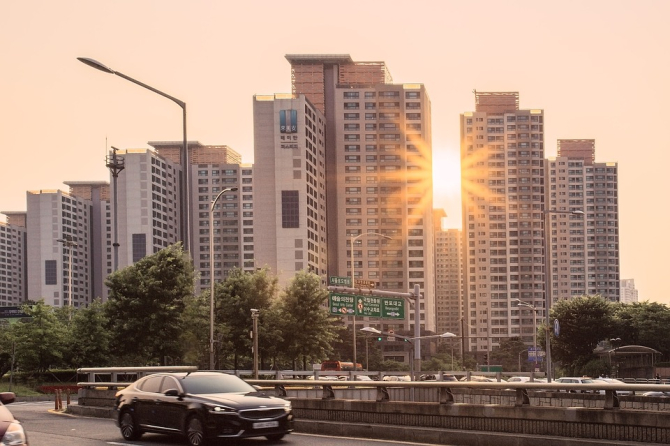 China ține încă lucrurile sub control