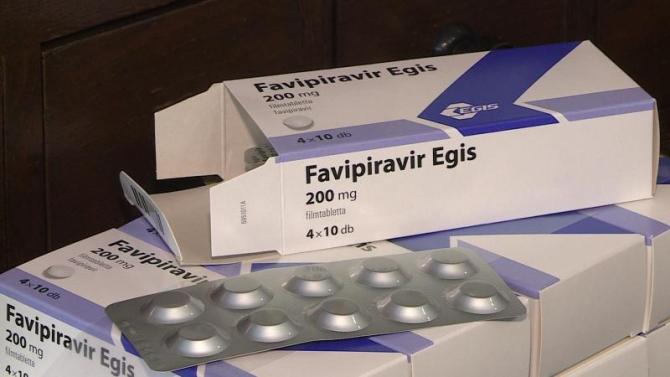 Ungaria ne trimite medicamente