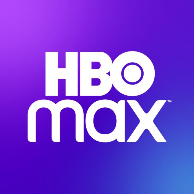 HBO Max a ajuns în Europa, anul viitor se va lansa şi în România