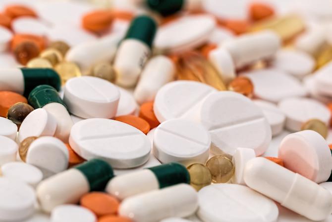 Ce rol joacă ASPIRINA în tratarea COVID-19. Cercetătorii au spus ADEVĂRUL