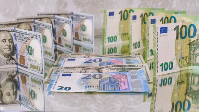 BCE va fi ultima dintre băncile centrale care va majora dobânda