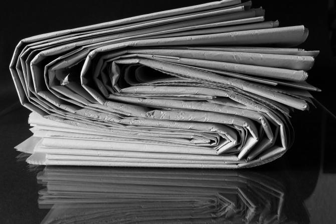 Cinci informații ale dimineții pe care trebuie să le citești
