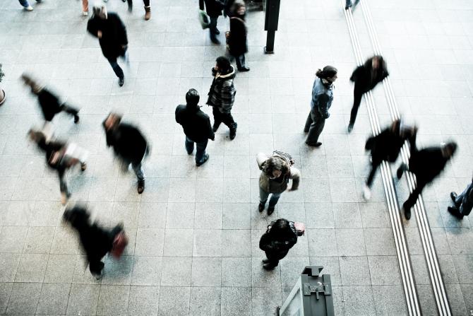 Rata de infectare în Capitală depășește vineri 7,5 la mia de locuitori