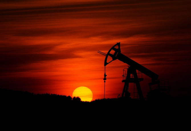 Petrolul a sărit de 80$ pe baril