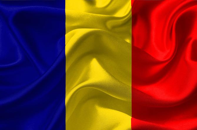 România ocupă locul cinci în topul ţărilor UE cu cel mai mare deficit guvernamental în 2020