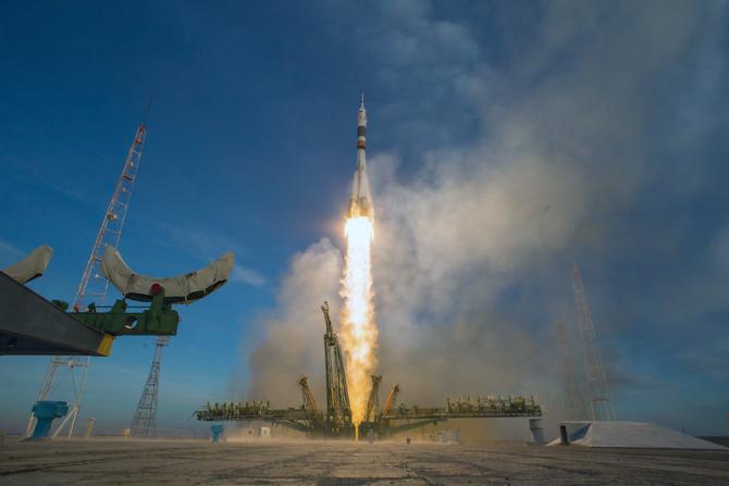 Șeful Roscosmos și-a exprimat preocuparea în privința bunelor intenții ale lui Elon Musk