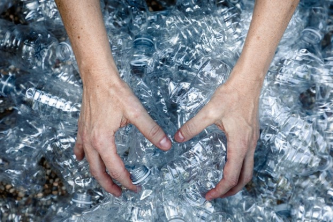 Nouă lege pentru reciclare pe model german. România se inspiră de la nemți. Cum vom recicla