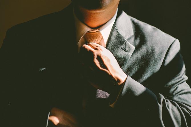 Cel mai important eveniment dedicat antreprenorilor care vor să-și extindă afacerea internațional: IUBCCI UAE