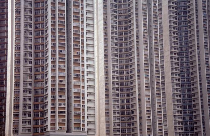 Unda de șoc dinspre China, privită cu îngrijorare